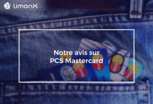 What We Think of PCS Mastercard