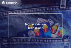What We Think Of TransCash MasterCard