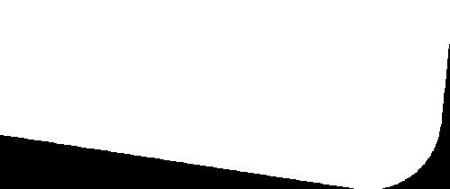 custom-header-shade-trsp