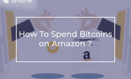 bitcoin supermarketuri