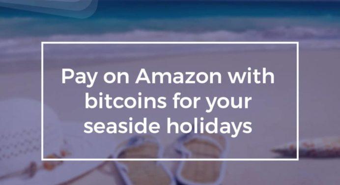 bitcoin atm hamilton