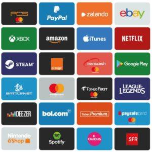shop-brands-Limonx-AMAZON-PCS
